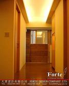 室內設計 居家裝潢 裝修--五股:陽台