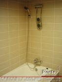 室內設計 居家裝潢 裝修--五股:浴室