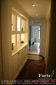 室內設計 居家裝潢 裝修--外雙溪:客廳