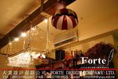 室內設計 商空裝潢 裝修--亞米小鎮 (蘆洲店):飾材