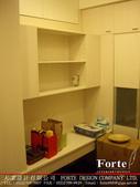室內設計 居家裝潢 裝修--樹林:臥室2