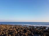 2016小琉球三天二夜:07厚石裙礁.jpg