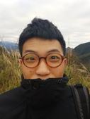 2017過年記遊:新竹觀霧賞雲趣:20170131過年出遊(新竹檜山巨木步道神木段)13.jpg