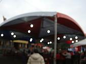 藍寶石舞台車 上新聞了 民視新聞 新兵日記:2011-01-22 冬山代天府(新兵日記) 016.jpg