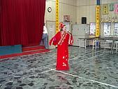繡花園熱心公益社區關懷頂柳社:繡花園熱心公益社區關懷頂柳社區 011.JPG