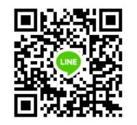 1195758882_s.jpg