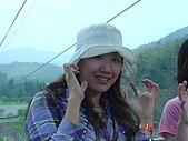九族文化村之一:DSC01255