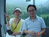 九族文化村之一:DSC01257