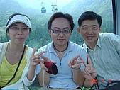 九族文化村之一:DSC01258