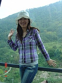 九族文化村之一:DSC01260