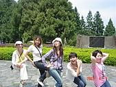 九族文化村之一:DSC01263