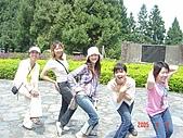 九族文化村之一:DSC01264