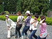 九族文化村之一:DSC01265