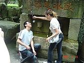 九族文化村之一:DSC01266