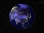 自然景象:20030303_allanboyz_143212.jpg
