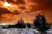 自然景象:3963197364.jpg