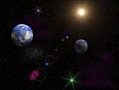 自然景象:20030221_yoyoetkey_172354.jpg