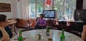 60歲的盛宴在豫章坊:1573617693964.jpg