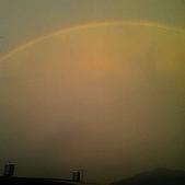 彩虹系列:彩虹1.jpg