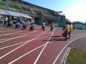 生活照:102.10.4.5脊隨全運女子輪椅競速準備鳴槍.jpg