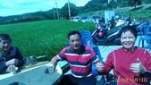 隨手拍:FB_IMG_1561948838579.jpg