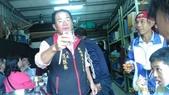 隨手拍:FB_IMG_1561948813043.jpg