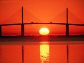 落日系列:日出日落二.jpg