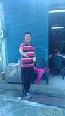隨手拍:FB_IMG_1561948843578.jpg