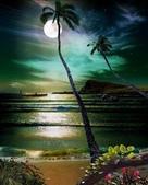 落日系列:日出.jpg
