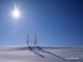 落日系列:冬天.七.jpg