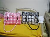 我的作品:編織皮包.jpg