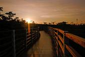 落日系列:夕陽風景二.jpg