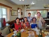 60歲的盛宴在豫章坊:1573618172284.jpg