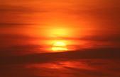 落日系列:好美的夕陽.jpg