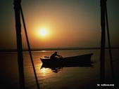 落日系列:夕陽二.jpg