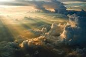 落日系列:日出的喜悅.jpg