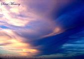 彩虹系列:雲彩.jpg