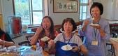 60歲的盛宴在豫章坊:1573617842690.jpg