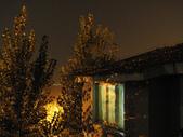 落日系列:夜深人靜.jpg