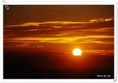 落日系列:屋頂的落日.jpg