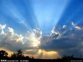 網路的圖片:白雲2.jpg
