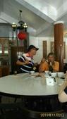60歲的盛宴在豫章坊:1573618249457.jpg