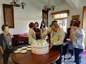 60歲的盛宴在豫章坊:1573618165718.jpg