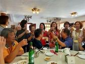 60歲的盛宴在豫章坊:1573618263369.jpg