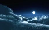 網路的圖片:滿月