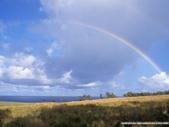 彩虹系列:海天一色.jpg