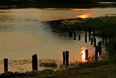 落日系列:夕陽風景3.jpg