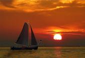 落日系列:美麗的夕陽4.jpg