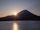 落日系列:山脈山頂一.jpg