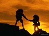 落日系列:夕陽.七.jpg